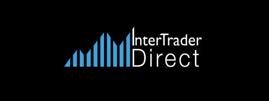 intertrader-direct logo